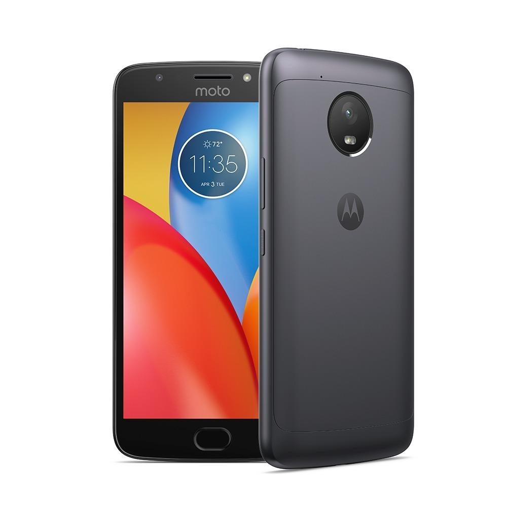 7ccc70327f4 Motorola Moto E4 Plus Xt1772 /3 Single Sim O Dual Sim Libre ...