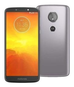 Motorola Moto E5 2gb Ram 16gb Rom, Lector De Huella