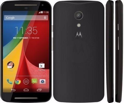 95c74c6b9c8 Motorola Moto G Xt1063 (2 Gen) Refabricado / Claro - $ 2.099,00 en ...