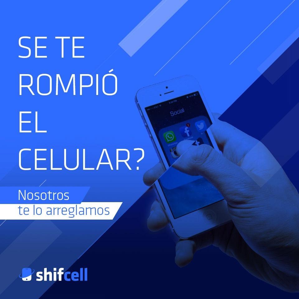 4bbfd3806e4 Motorola Moto G3 Xt1542 3ra Genera 4g Lte 1gb Ram 8gb - $ 3.250,00 ...