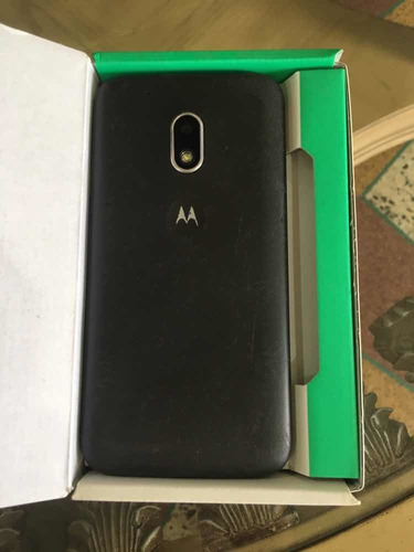 motorola moto g4 play amazon