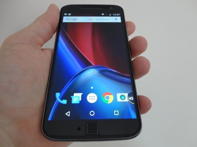 Desbloqueio da Conta Google Moto G4 S Plus - G4 - G4S - Sem PC - Atualizado Abril 2019