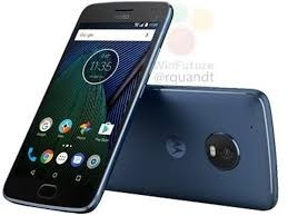 motorola moto g5 plus envio gratis -ventasimport-tv-
