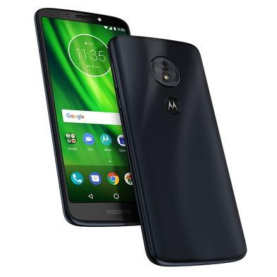 ddb5af7ce2 Motorola Moto G6 Play 32gb Tela 5