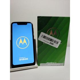 Motorola Moto G7 Play 32gb | 140v