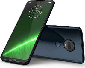 8fb5b83af7a Moto G7 - Celulares y Smartphones en Mercado Libre Argentina