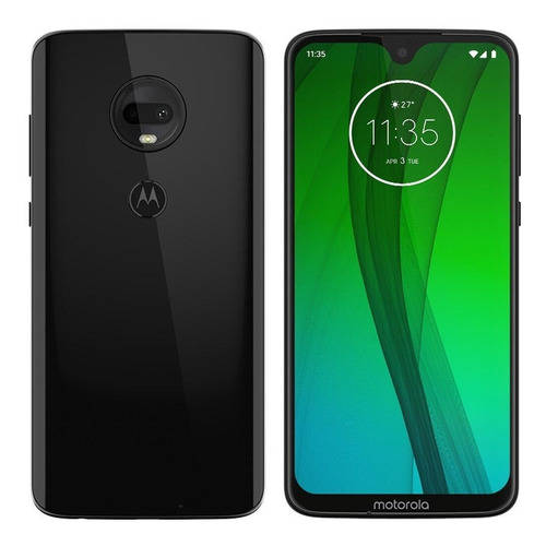 motorola moto g7 power libres 64gb nuevos 4g 12mp 4gb ram!!!