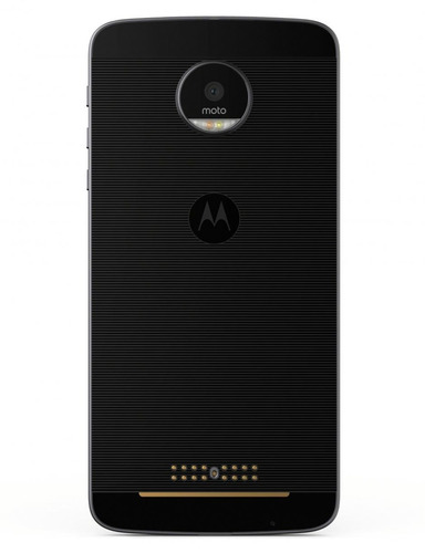 motorola moto z play xt1635-02 32gb ram 3gb reacondicionado