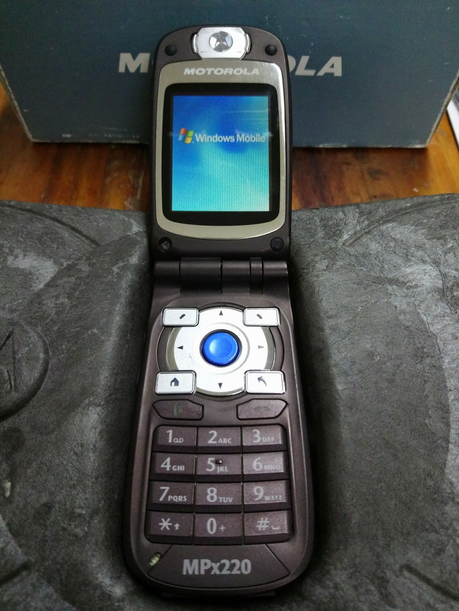 MOTOROLA MPX220 SMARTPHONE USB WINDOWS 8.1 DRIVER