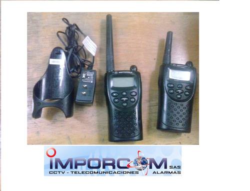 motorola radio radio telefono