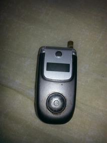 MOTO V220 USB WINDOWS DRIVER