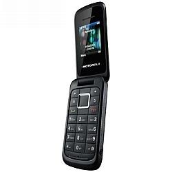 motorola w346 celular con tapita garantia escrita radio fm