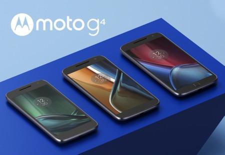 motorolo g4 plus nuevo en caja envio gratis ventasimport-tv
