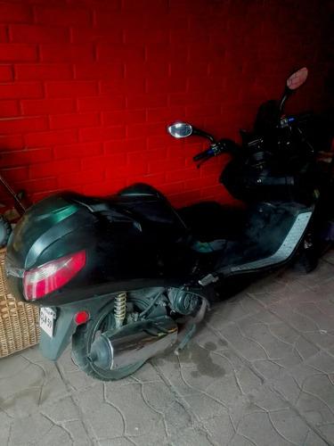 motorrad imperial 150