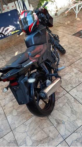 motorrad motorrad 250 rr