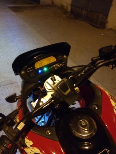 motorrad ttx 300 type xre