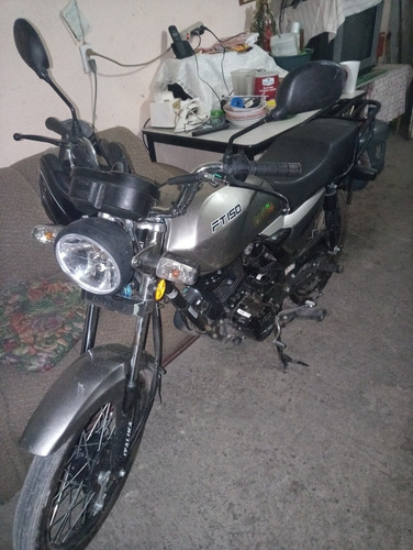 motos 2019 italika 2019