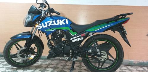 motos 2019 nueva cero kilometros a creditos