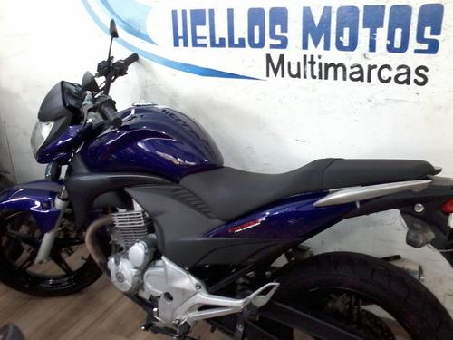 motos 300 moto