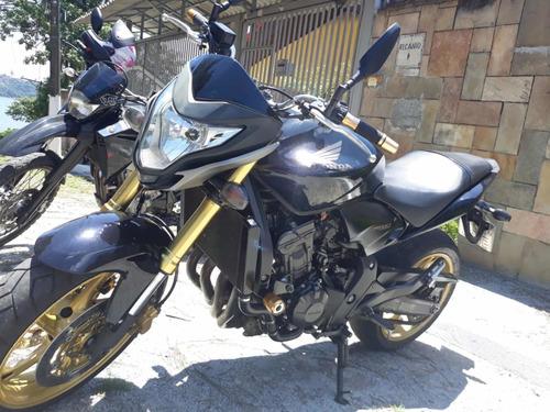 motos 600 moto