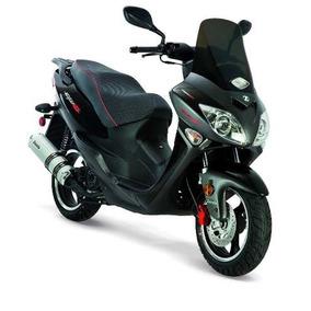 f7afa8a3dd697 Accesorios Para Motos 125 Cc - Acc. para Motos y Cuatriciclos en ...