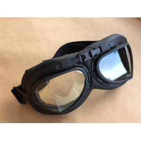 03e51be5bfa09 Oculos Para Moto Custom - Acessórios para Veículos no Mercado Livre ...