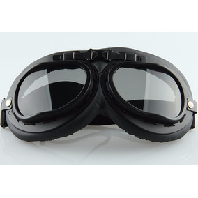 3fcf1da79c991 Oculos Aviador Motoqueiro - Acessórios para Veículos no Mercado ...