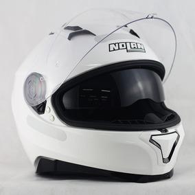 324ea380f3e9d Capacete Nolan N87 - Acessórios de Motos no Mercado Livre Brasil