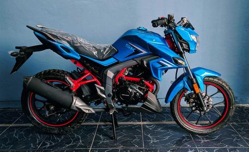 motos a credito nuevas 0km