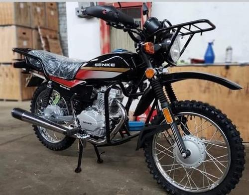 motos baratas