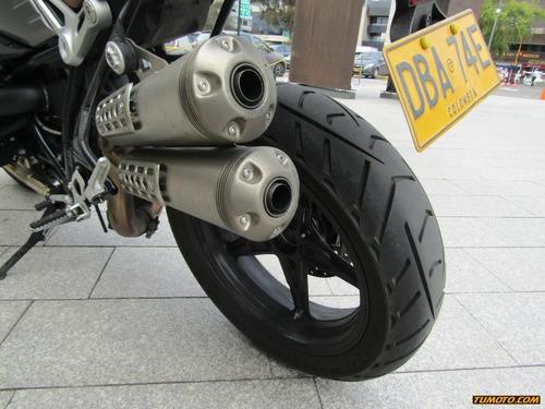 motos bmw
