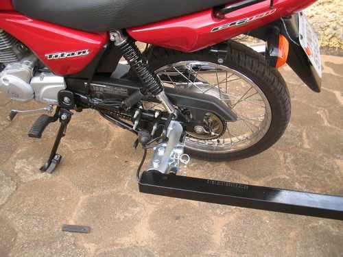 motos carretas carreta