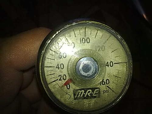 motos cbr, r1,r6 , gsxr, cambios con un solo boton