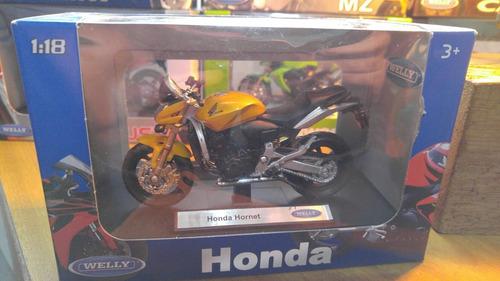 motos coleccionables honda yamaha kawasaki ducati y mas