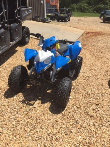 motos crf varios modelos