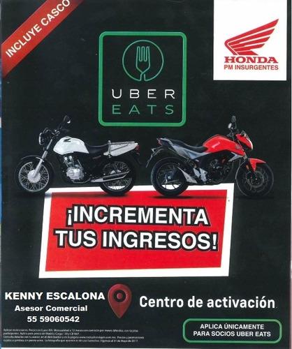 motos cross honda crf 250