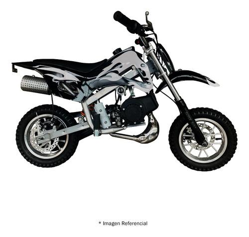 motos cross para ninos 50cc gasolina