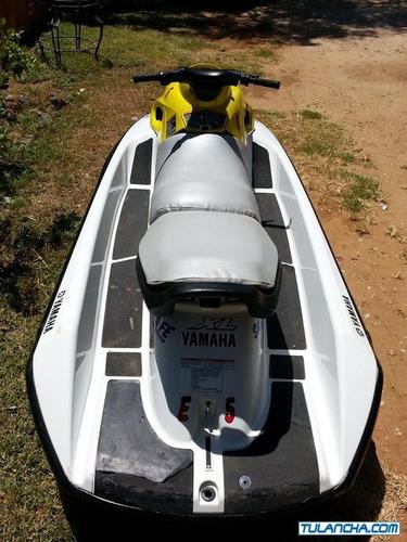 motos de agua 2004