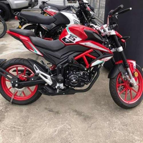 motos de venta desde 1178 precio directo de fábrica