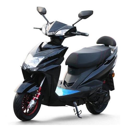 motos electrica