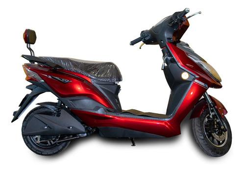motos electricas empadronamiento gratis mas casco de regalo.