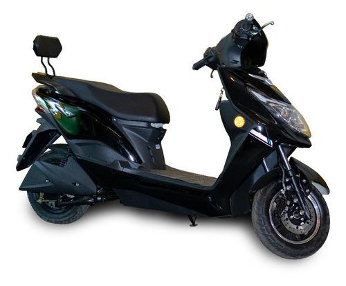 motos electricas . mas casco de regalo mas pilot de lluvia