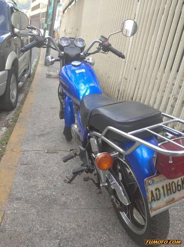 motos empire