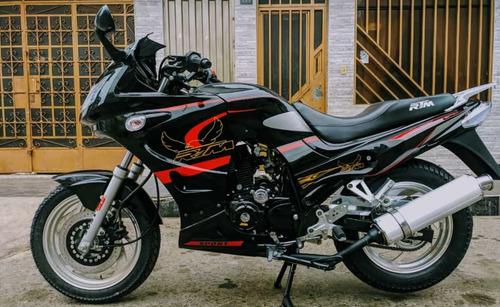 motos en ofertas