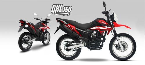 motos guerrero moto