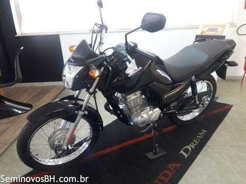 motos honda pop 110i - 2018