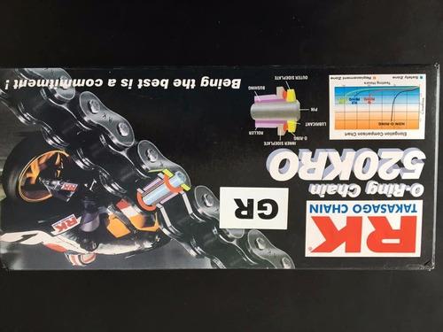 motos husqvarna te300-te250-fe250-fe350-tc125-fc250-fc35o