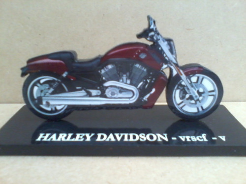 motos, ideal para souvenir de 18,40,50 años,