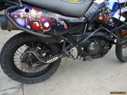 motos kawasaki