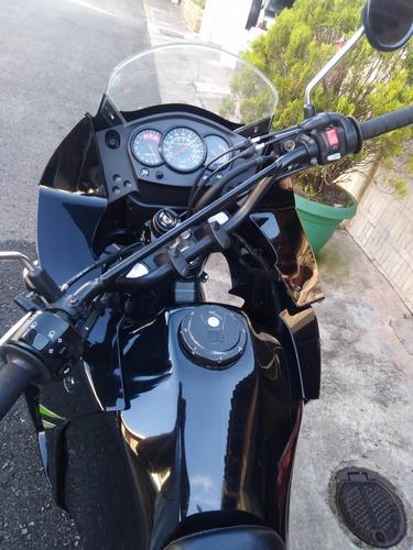 motos kawazaki